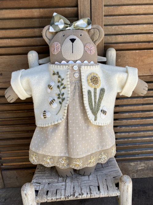 HTH411 Ms Merry Beary 2