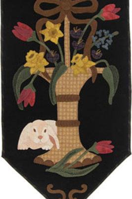 LAS318 Daffodil Delight