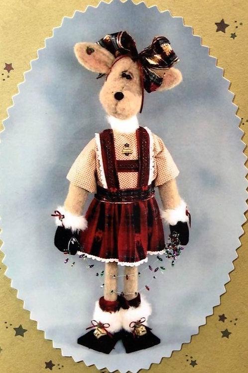 SNS156 - Heidi