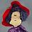 Thumbnail: SNS149 - Ruby