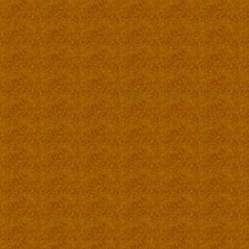 Butternut Squash TOY002 YD2107 Fabric 35/65