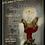 Thumbnail: SNS P129 Santa's List