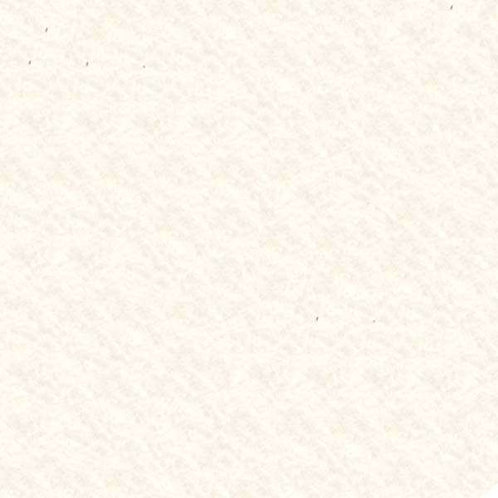 White TOY002 1100 Fabric 35/65