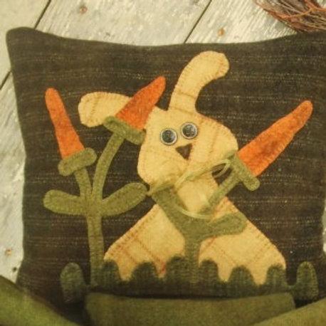 WSD1504 - Chubby Bunny