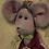 Thumbnail: SNSMIR-  Miriam Prairie Mouse Pattern