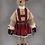 Thumbnail: SNS156 - Heidi