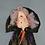 Thumbnail: SNS P115  - Wanita