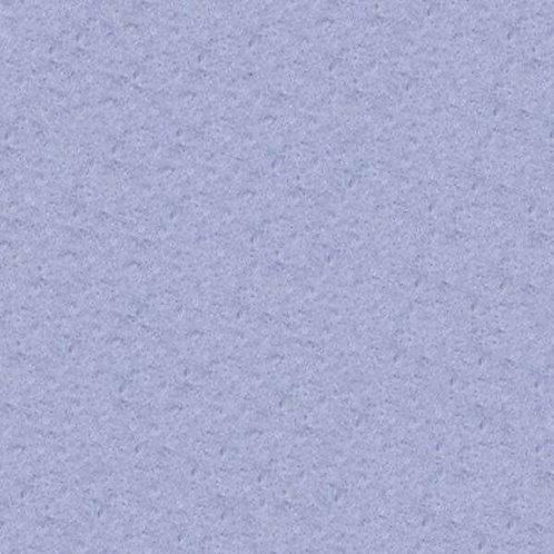 Robins Nest TOY002 SQ0580 Fabric 35/65