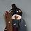 Thumbnail: SNS_C - Clyde