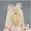 Thumbnail: SNS P151 Tiffany