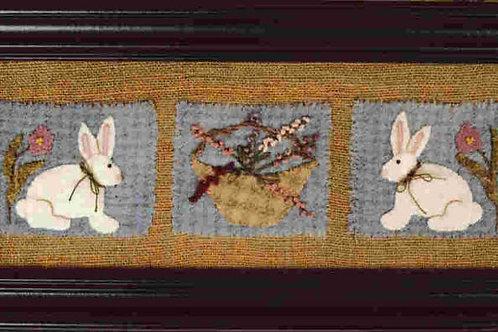 BPJ 310 -  Bunny Hop