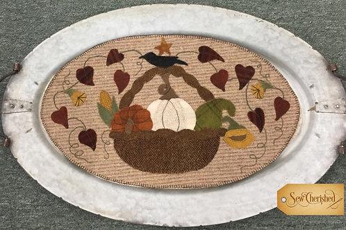 SCH132 - Fall Harvest