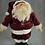 Thumbnail: SNS154 - Pappa Claus