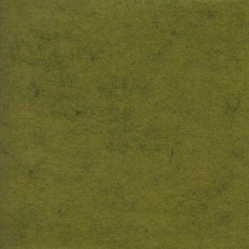 Olive TOY002 YD0731 Fabric 35/65