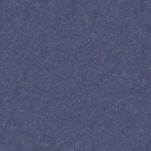 Wool Fabrics 20/80