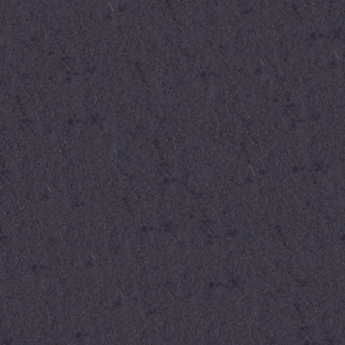 Navy WCF001 YD0558 Fabric 20/80