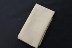 "Weavers Cloth Natural 15"" x 15"""