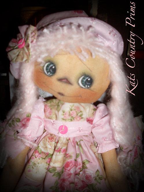 KCP139 - Krista Lynn