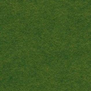 Grassy Meadow TOY002 2710 Fabric 35/65