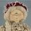 Thumbnail: SNS P130 -  Clarice Claus