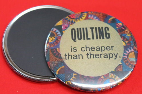 QLT-101 -Cheaper than Therapy