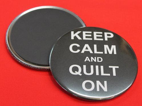 QLT104 - Quilt On