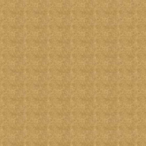 Beach Sand TOY002 0402 Fabric 35/65
