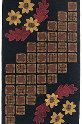 LAS523 Sunflower Bouquet