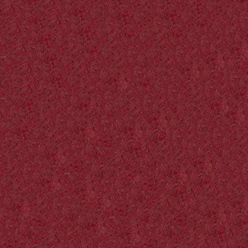 Crimson TOY002 YD2250 Fabric 35/65