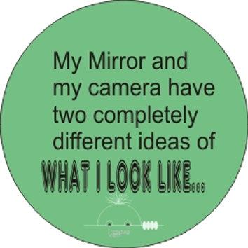 TPH -F1031 - My Camera