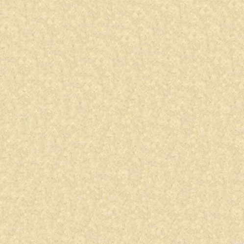 Straw WCF001 0403 Fabric 20/80