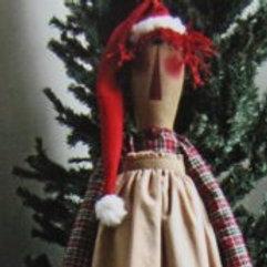 CK149 - Miss December