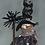 Thumbnail: SNS157 - Chadwick