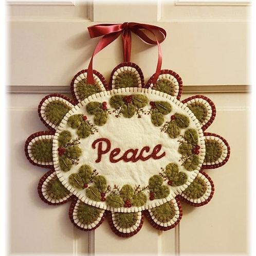 PLP200 - My Christmas Wish