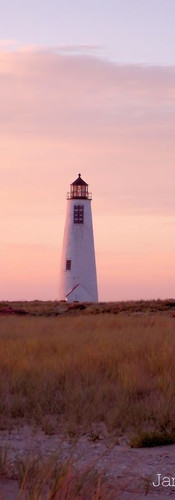 #0134 - Pink Sunset at Great Point.jpg