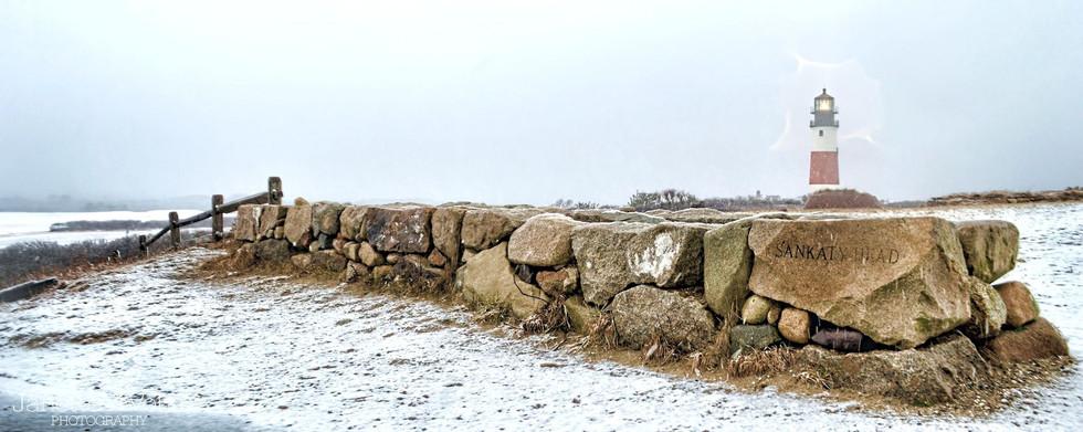 #0360 - Sankaty in the Snow Panoramic