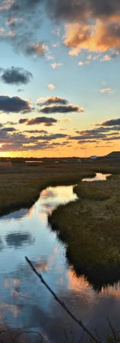 #0148 - Nantucket Reflections.jpg