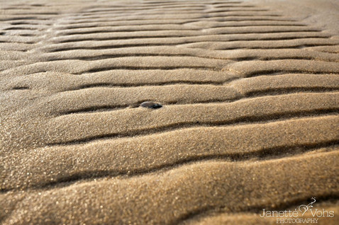 #0440 - Patterns in the Sand
