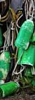 #0103 - Green Buoys.jpg