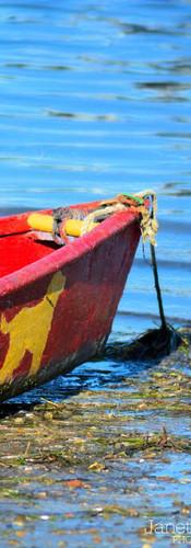 #0019 - Sunken Ship Dingy.jpg