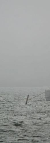 #0234 - Boat Resting in the Fog.jpg