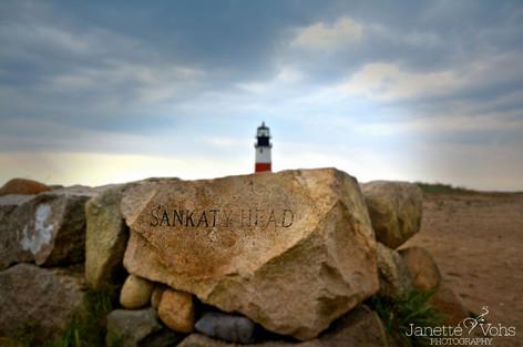 #0337 - Sankaty Rock 2