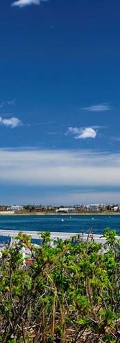 #0125 - Blue Skies at Brant Point.jpg