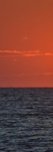 #0314 - Half the Sun at Dionis.jpg