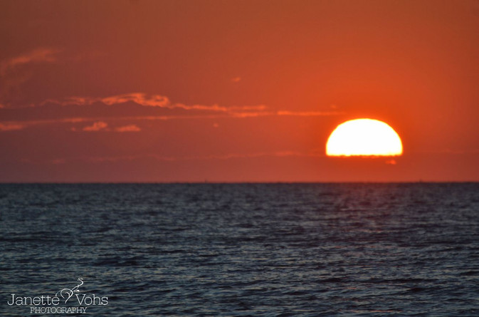 #0314 - Half the Sun at Dionis