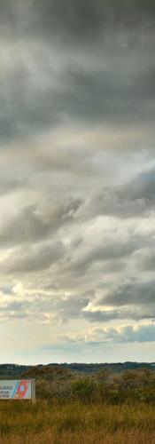 #0130 - Gray Skies Over Sankaty.jpg