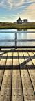 #0132 - Madaket Shadows.jpg