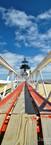 #0363 - Brant Point's Red Walkway.jpg