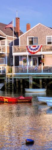 #0140 - Harbor Living.jpg