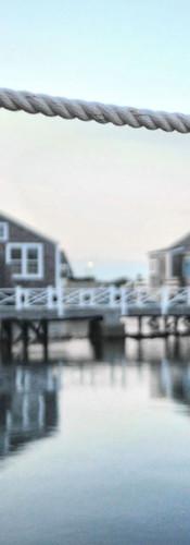 #0052 - Harbor Moments.jpg